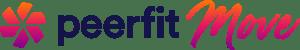 Peerfit logo
