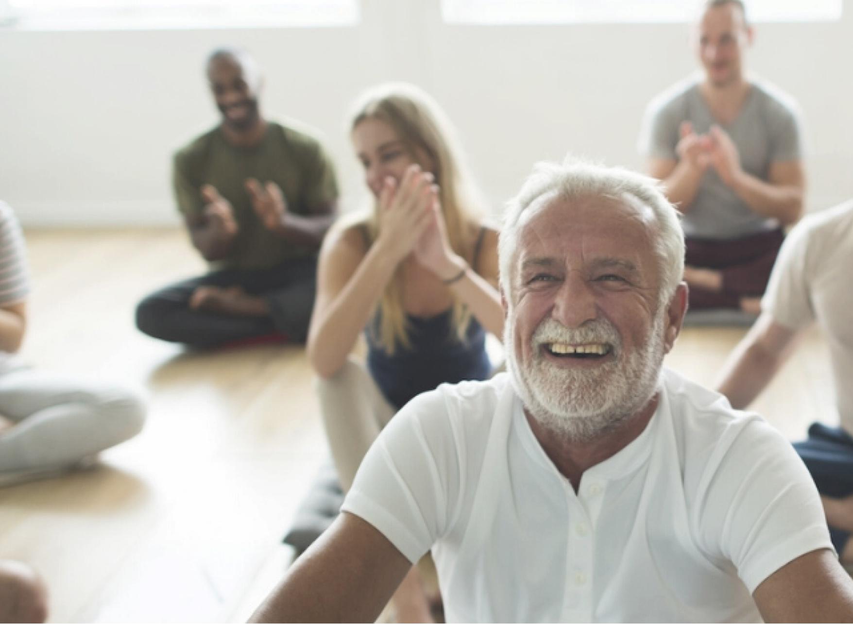 Yoga - Lets Flow 1 copy