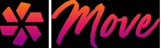 Peerfit logo Mobile